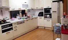 首尔YOUNI女生公寓