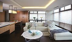 首尔宾塔经典500行政公寓酒店