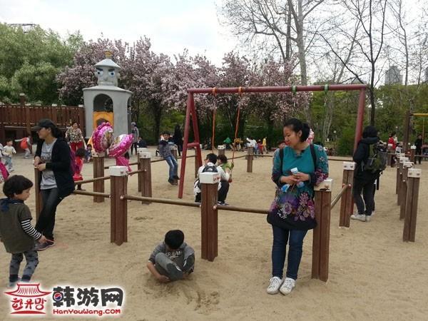 jsp 中文银联优惠卷 儿童 大 公园   儿童大公园集动物园,植物园,游